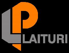 LP-Laituri